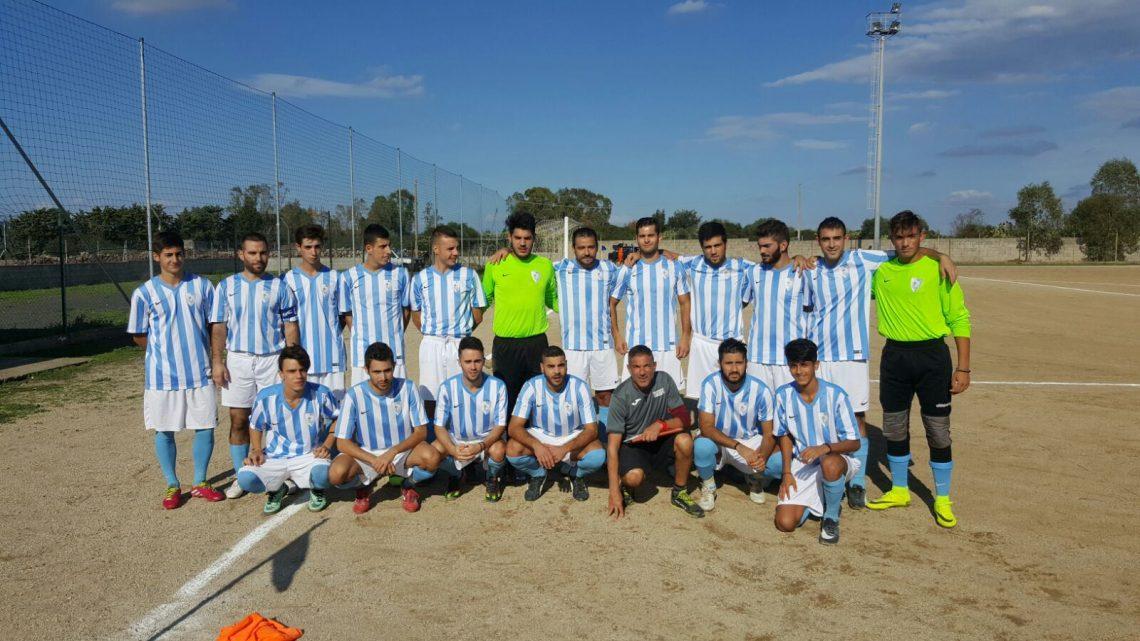 Campionato 2a Categoria Girone I: conosciamo i progetti a Km 0 della Sanverese