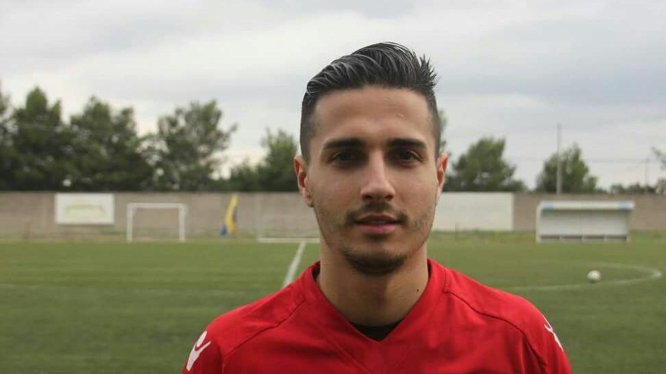 """I pronostici di GuilcerSport: la 4a giornata della 1^ categoria girone C """"vista da Mirko Soddu capitano dell'Arborea"""