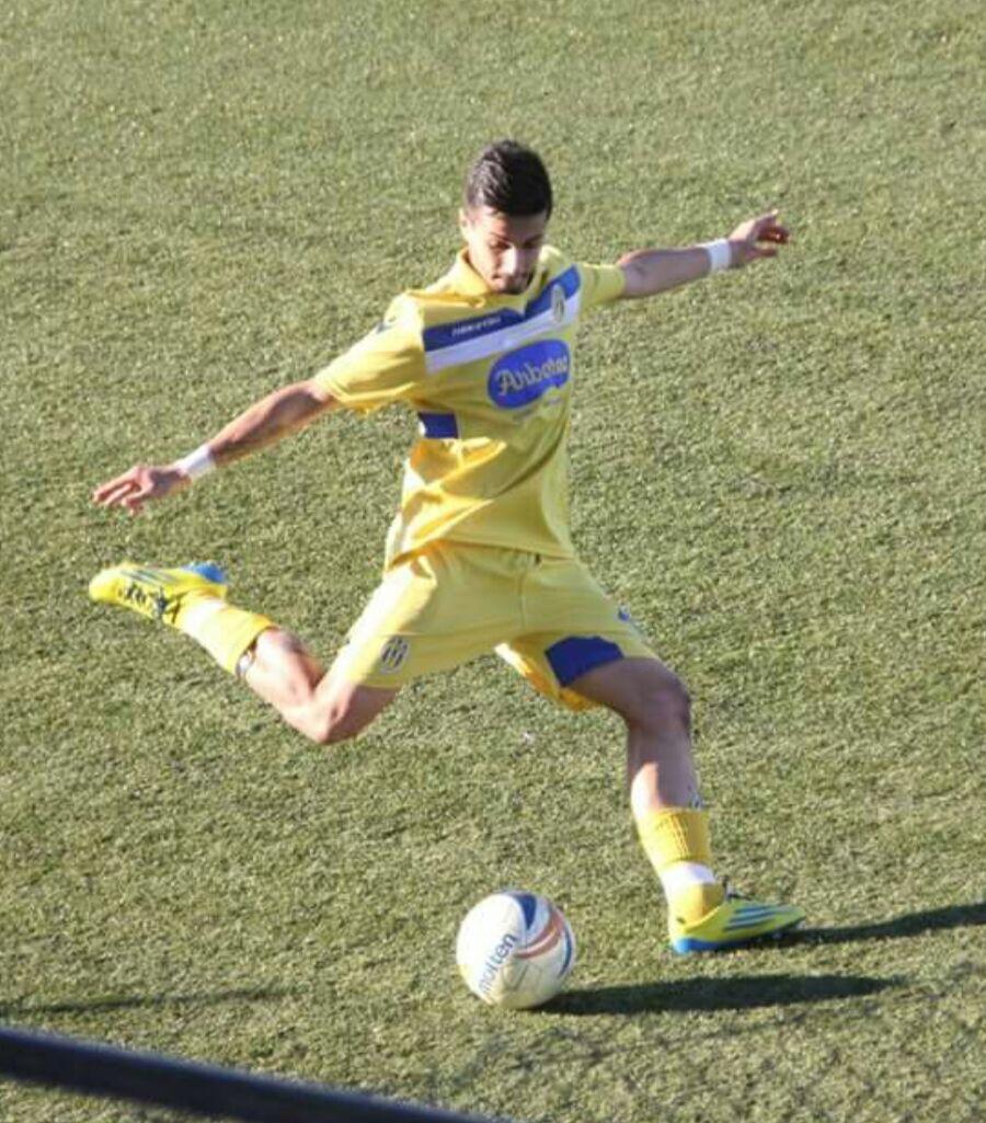 Mirko Soddu