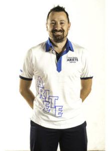 Manuel Sivori