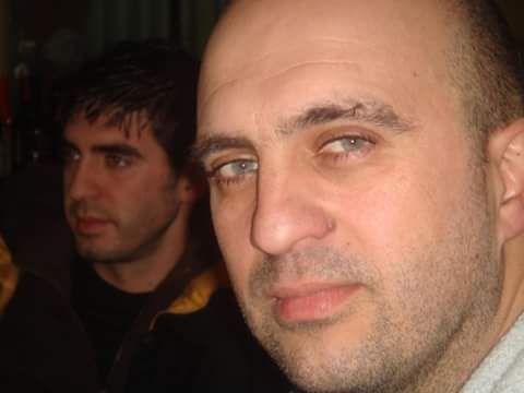 "Calcio 2aCategoria. Il Tadasuni ""gioca in casa"" e affida la panchina a Luca Porcu"