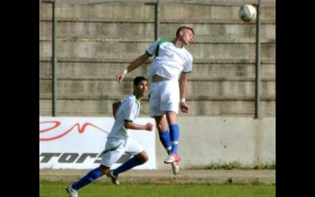 Coppa Italia Promozione: la Macomerese perde per 1-2 con la Dorgalese. Qualificazione rimandata alla gara di ritorno