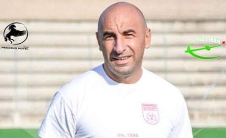 """I pronostici di GuilcerSport: la 6a giornata del campionato di Eccellenza """" vista"""" da Mario Fadda tecnico del Bonorva"""