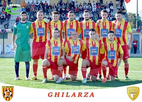 Calcio Eccellenza: il Ghilarza spreca troppo e Siazzu la punisce su rigore