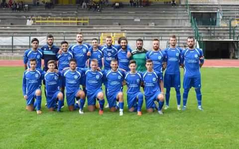 Calcio Promozione girone B: La Macomerese espugna il campo del Lauras e mantiene la vetta