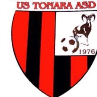 Calcio Eccellenza: il Tonara saluta il tecnico Andrea Contini è lo ringrazia per il lavoro svolto