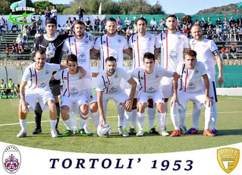 """Calcio Eccellenza. Il """"punto"""" di Pietro Rudellat. Iniziano le scintille: via Mannu dal Castiadas a -7 dalla capolista Tortolì"""