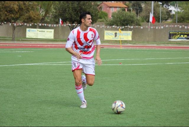 Calcio Eccellenza: Ghilarza sconfitto a Tonara. Pancotto: vittoria dedicata a Mister Piccarreta