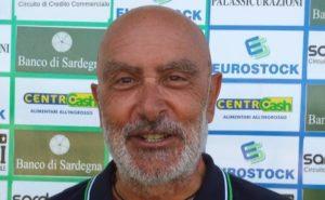 Pietro Rudellat