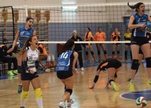 ariete-pallavolo-b2-femminile-2016-2017-3