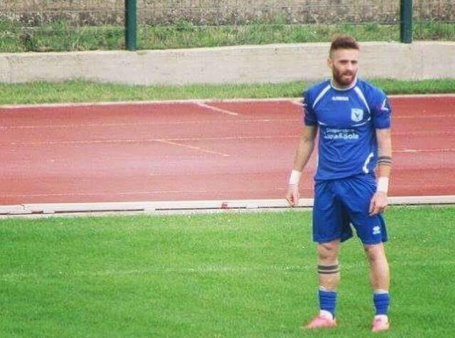 """Calcio. I Pronostici di Luca Di Angelo che fa le """"carte"""" all'Eccellenza"""