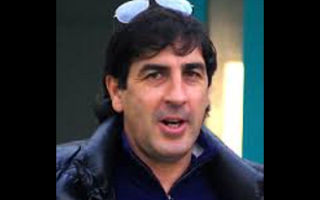 Calcio Eccellenza. L' ex giocatore del Cagliari Massimiliano Pani nuovo allenatore del Ghilarza