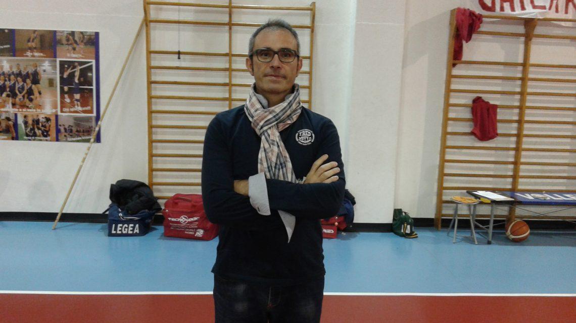 Promozione. Il Basket Ghilarza supera Macomer 68-61 in un derby vibrante e spettacolare