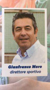 Gianfranco Moro