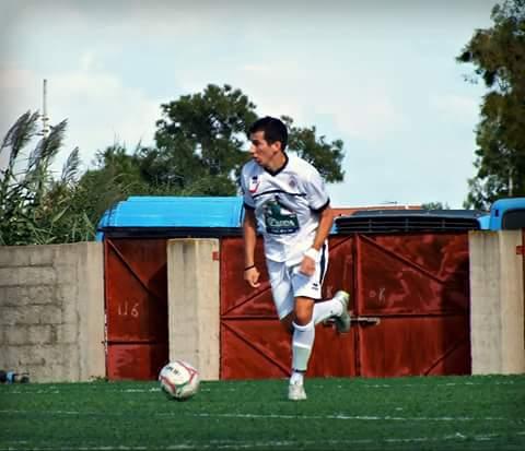 Calcio Eccellenza. Il fantasista del Calangianus Fabio Cocco analizza il prossimo turno del torneo