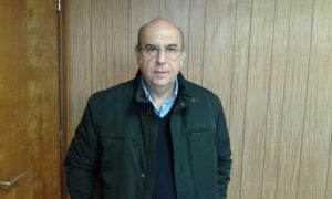 Gianni Cadoni