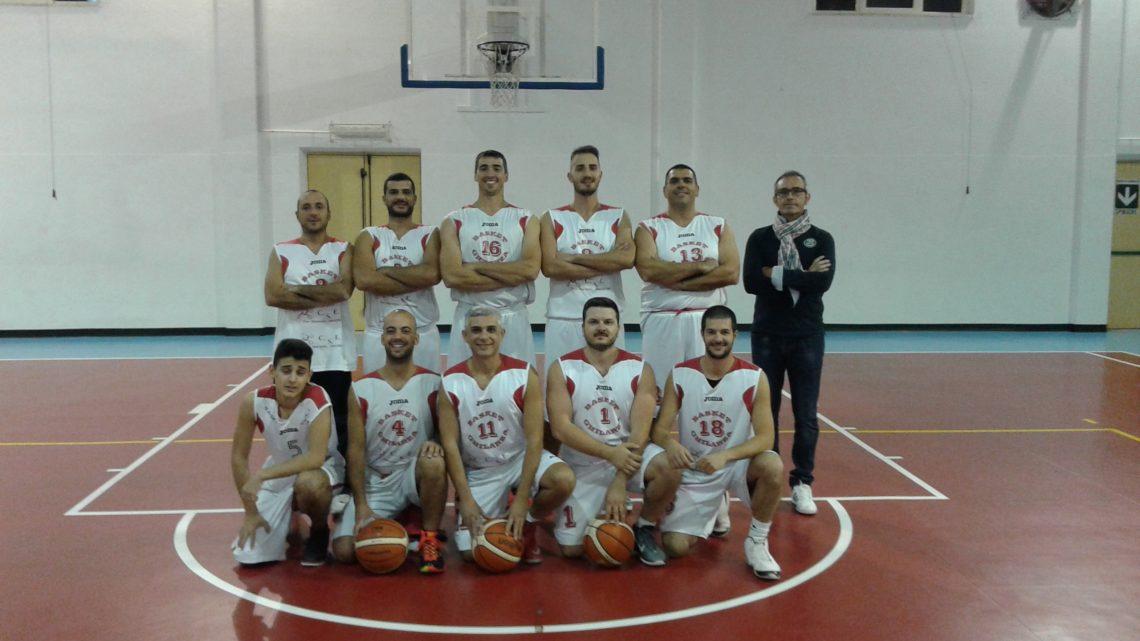 Basket Promozione. Il Ghilarza si arrende ai cugini del Macomer per 84-73, ma rimane in partita sino alla fine