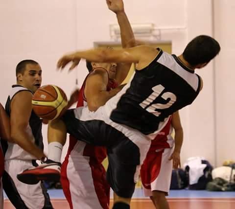 Il Basket Ghilarza ci prende gusto. Seconda vittoria esterna a Olbia contro il Tavolara per 67 a 56