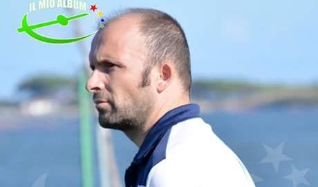 """Calcio Eccellenza. Il commiato di Fabio Surano dal Ghilarza: """"Continuerò a tifare questa squadra"""""""