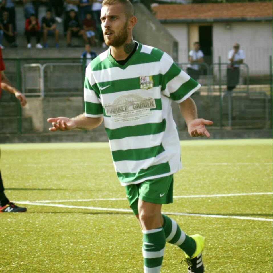 littarru-gianluca-calcio-1