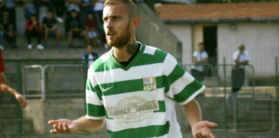 Calcio 1a Categoria. I Pronostici della 12° giornata affidati a Gianluca Littarru