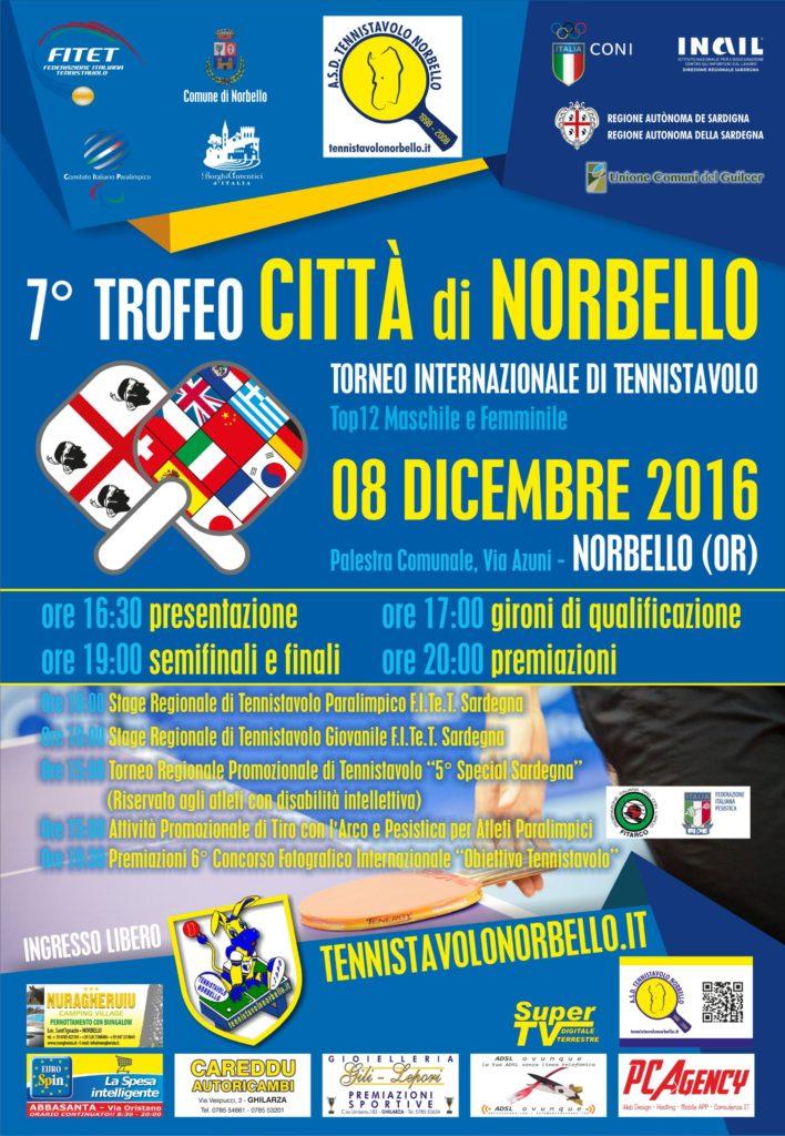 locandina-7-trofeo-citta-di-norbello-08-dic-2016-web