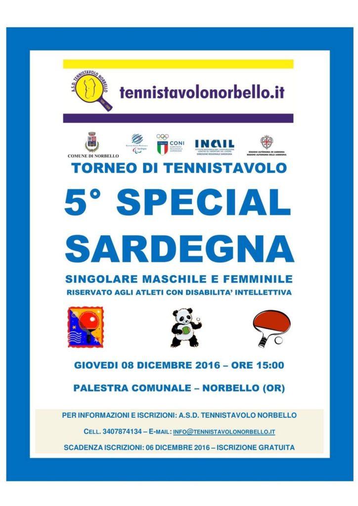5 special sardegna tennistavolo 2016