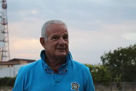 Calcio 2a Categoria. I Pronostici della giornata affidati a Peppe Putzolu addetto stampa della Paulese