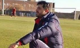 2^ Categoria I. Esonerato il tecnico del Monterra Chicco Guai che saluta società, giocatori e tifosi