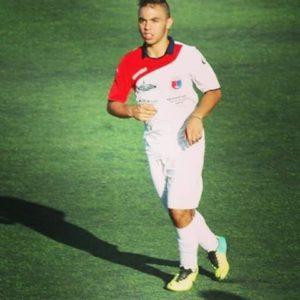Luca Piras