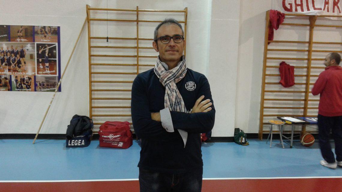 Basket Promozione: il Ghilarza si condanna da solo, troppi errori e il Taba Sassari vince 54-67