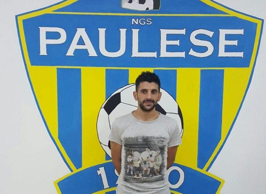Calcio 2a Categoria I. Pronostici della giornata di Angelo Catzeddu bomber della Paulese