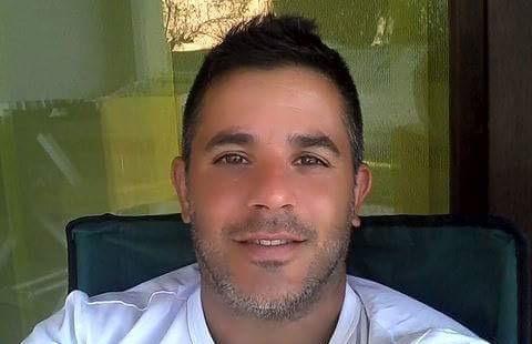 Calcio. Al via il lavoro di Alberto Cera neo responsabile della rappresentativa provinciale Allievi di Oristano