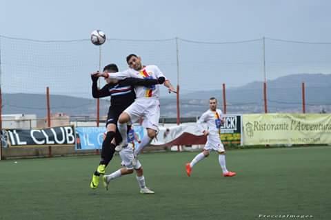 Calcio Eccellenza. Tortolì testa alla Coppa e il Budoni lancia la volata per la piazza d'onore