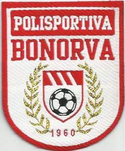 Calcio Promozione. Il Bonorva in linea con i programmi ma lancia un appello per trovare nuovi dirigenti