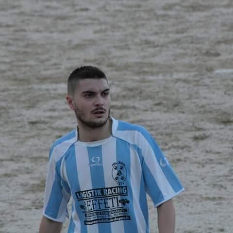 Calcio 1a Categoria Girone C. Sedilo sconfitta pesante!