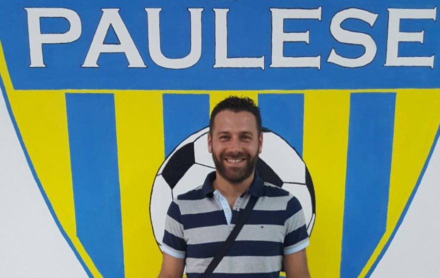 Calcio 2a Categoria Girone I. La Paulese vince di misura a San Vero Milis con un gol di Alessandro Sanna