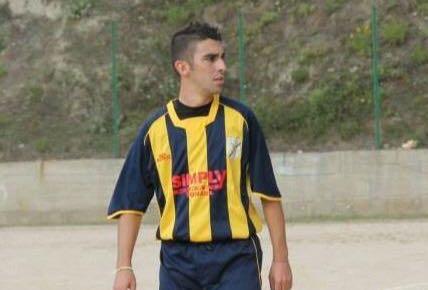 """Calcio 2a Categoria Girone H. I pronostici di Sergio Mura """"jolly"""" della Tonarese"""