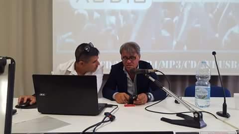 Calcio. Il 2 Marzo a Samugheo il primo raduno della rappresentativa provinciale Allievi