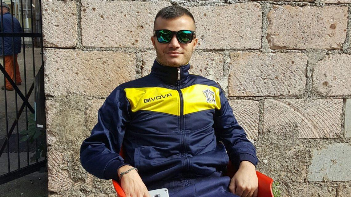 Calcio 2a Categoria Girone I. Paulese-San Marco, la parola al capitano Armando Muroni