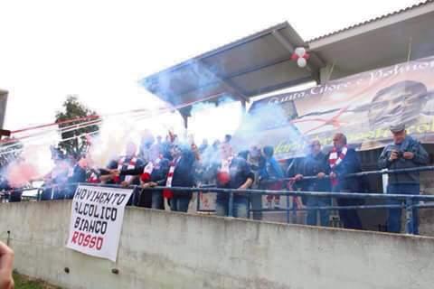 Calcio 2a Categoria Girone H. Niente da fare per l'Aidomaggiorese a Orani: 0-4