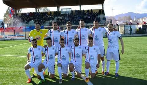 Calcio Eccellenza. Domenica Budoni-Tortolì anticipo di Serie D
