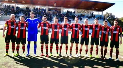 Calcio Eccellenza. Play off e play out, 180 minuti per gli ultimi verdetti