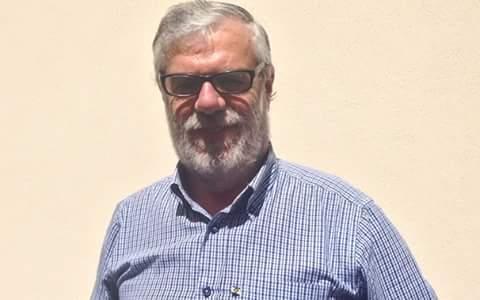 Calcio Eccellenza. I pronostici di Piero Marongiu, giornalista della Nuova Sardegna