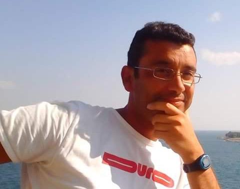 Calcio 1a Categoria Girone C. Pronostici della settimana a cura di Patrick Demuru addetto stampa dell'Oristanese