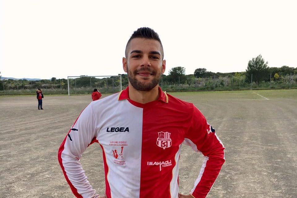 Calcio 2a Categoria Girone H. Aidomaggiorese ammazza capoliste: Tonarese KO
