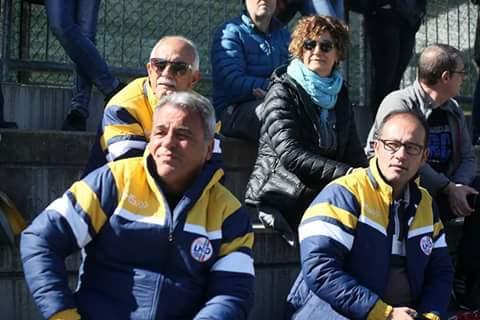 """Torneo delle Regioni di calcio. Bilancio positivo di Andrea Contini della FIGC isolana: """" In Sardegna abbiamo una bella generazione di giovani"""""""