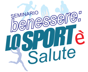 Sport: salute in movimento. Convegno ad Abbasanta Sabato 13 Maggio al Centro servizi Losa