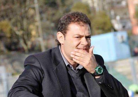 """Calcio Eccellenza. Che succede al Tonara? Prastaro tranquillizza tutti: """"Solo un momento infelice"""""""