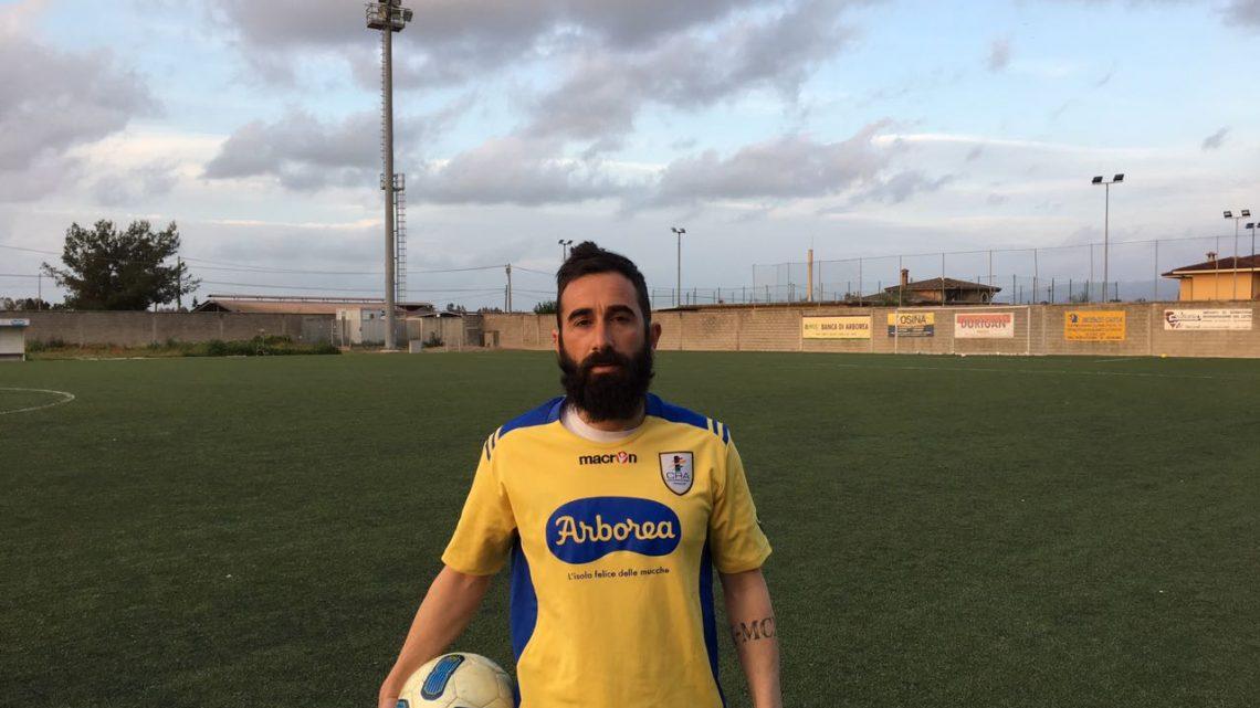 Calcio 1a Categoria Girone C. I pronostici di Marcello Visintin del CR Arborea